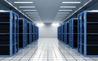 Les green Datacenters « Marilyn ».