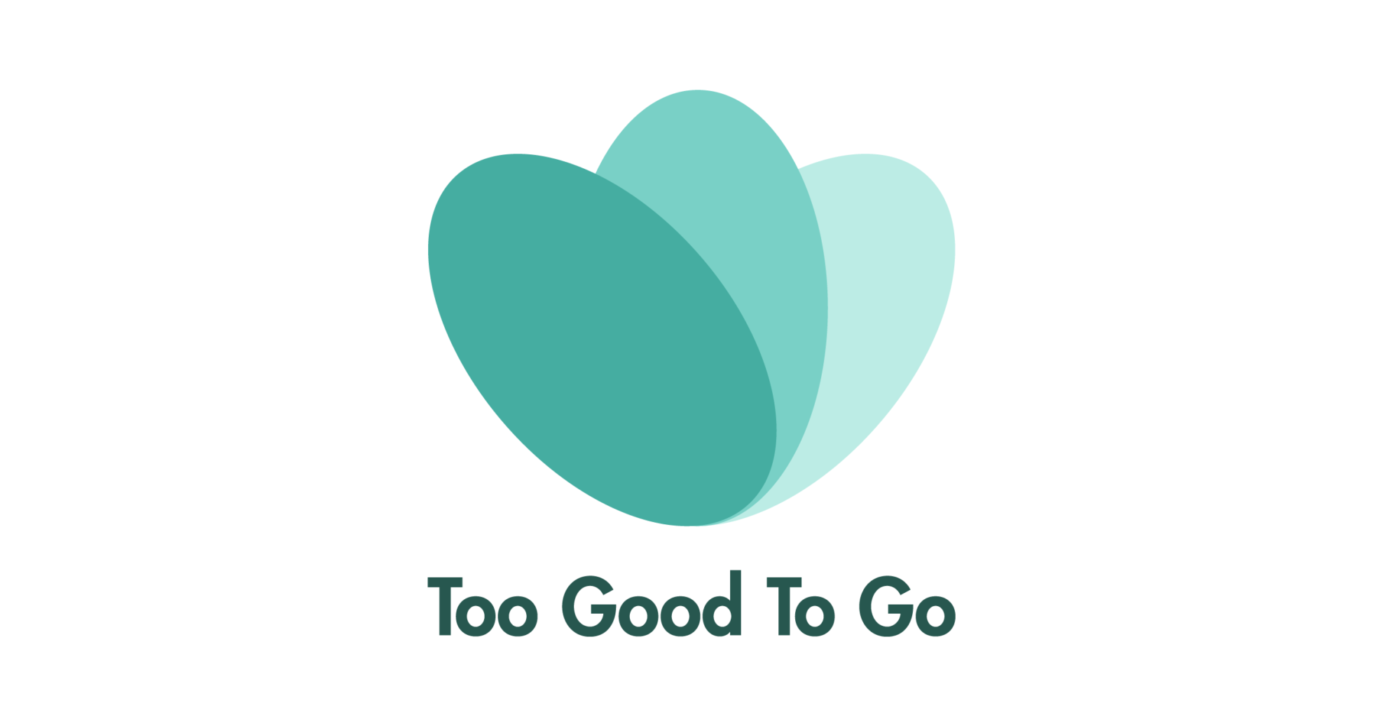 Too Good To Go : une start-up contre le gaspillage