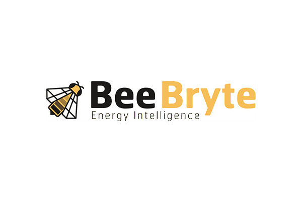 Beebryte : une consommation électrique optimale