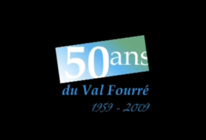 Un EcoQuartier insoupçonné : Le Val Fourré