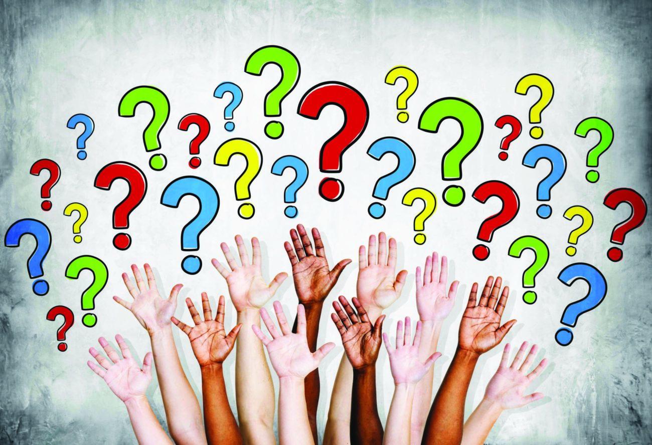 Covid-19, questions/réponses pour les parents